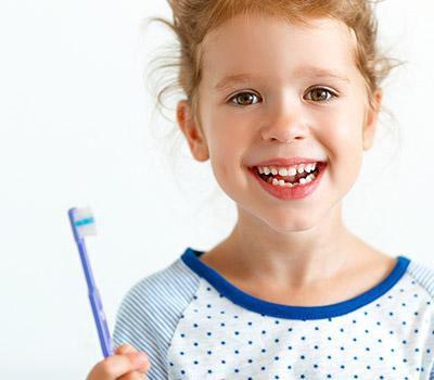 Your Treatment | Orthodontic Services in Fresno | Nejat Orthodontics