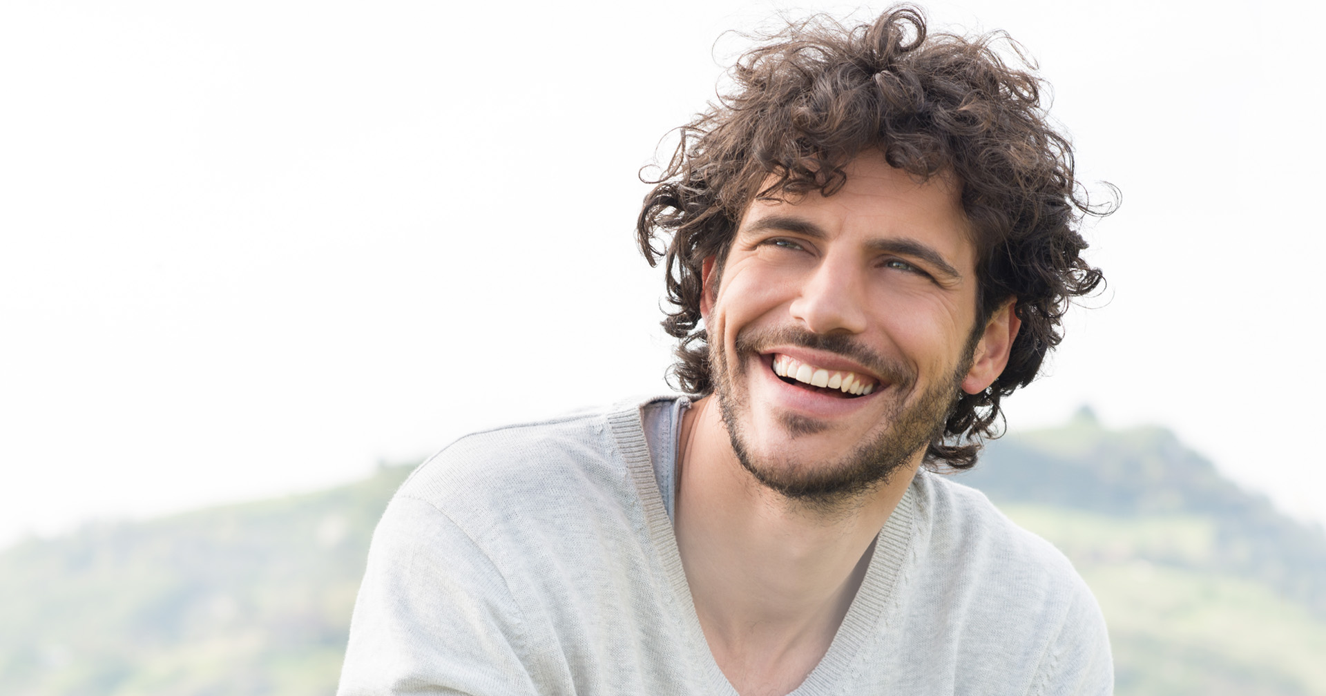 affordable invisalign saratoga ca