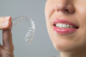 invisalign clear aligners everything you need to know saratoga ca