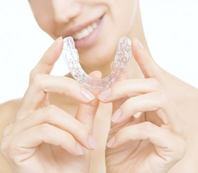 invisalign vs smile direct club