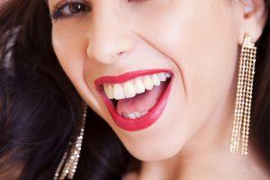 orthodontist near campbell ca